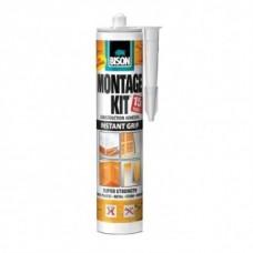 Bison montage kit