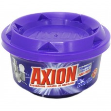 Axion pasta mov 400gr
