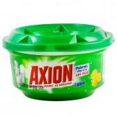 Axion pasta verde 400gr