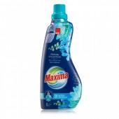 Sano maxima balsam rufe 1L blue