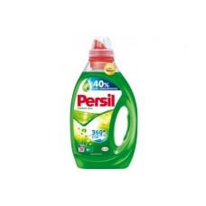 Persil detergent lichid 20 spalari deep clean