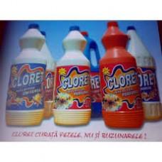 Cloret 1l