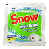 Snow 120g