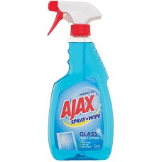 Ajax geam 500ml
