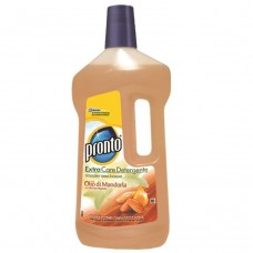 Pronto parchet 750ML lapte de migdale