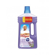 Mr. Proper pardoseli 1000ML lavanda