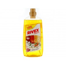 Rivex parchet 1250ML lapte de migdale