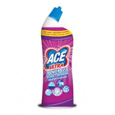 Ace 0.75