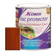 Kober lac color 0.75l